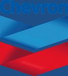 Chevron_Logo-134x150